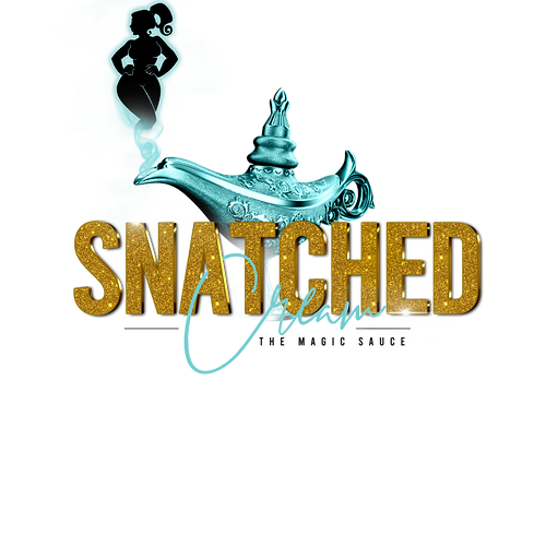 snatched cream logo no back .png