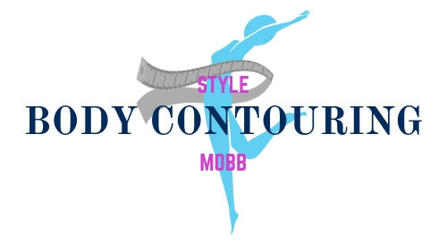 Copy of Copy of Body contouring logo.jpg