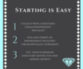starting is easy.png