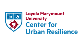 CURes Logo Shield Full LMU CURes_.png