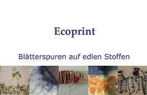 ecoprint_button_21102019_150dpi.jpg