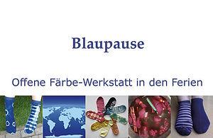 blaupause_weisser Hintergrund_30032018_1