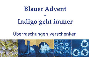 blauer-advent_23112020_150dpi.jpg