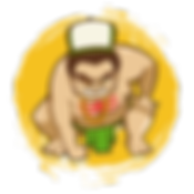 Sumo_s-OG-Kush.png