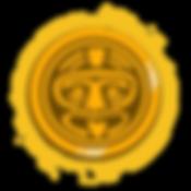 Maya-gold.png