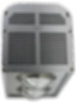 ml-365-270-side-3.png