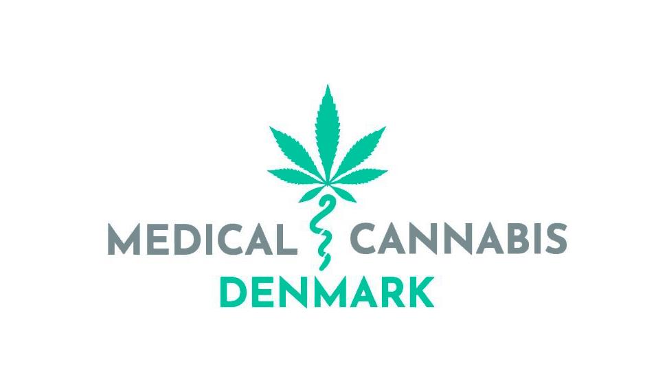 mcd-denmark.png