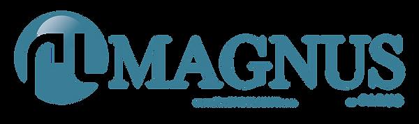 magnus-light.png