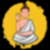 Silver-buddha-haze.png