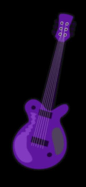 Purple-haze-auto-banner.png