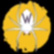 white-widow-original-fem.png