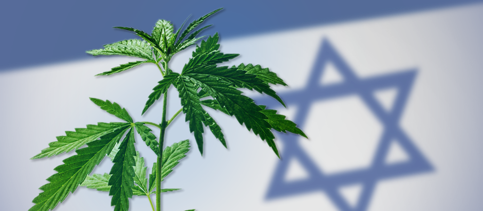 Israel Becomes First Country In The World To Approve A Medical Vaporizer