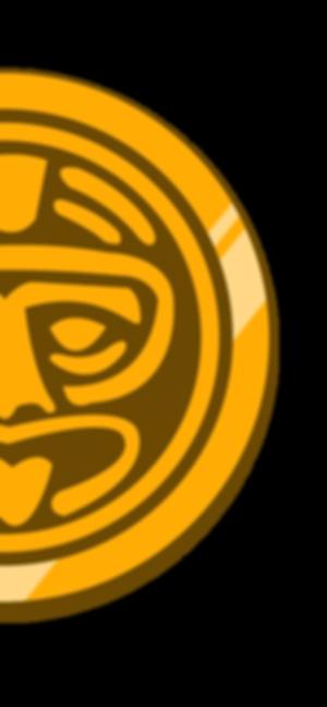maya-gold-banner.png