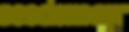 seedsman_logo.png