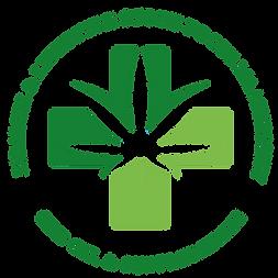 Health & lifestyle store focus maastricht