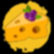 Berries-_-Cheese.png