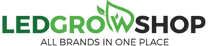 logo-small_res.png