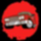 Impala-64-auto.png