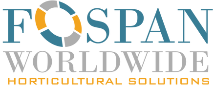 Fospan Worldwide