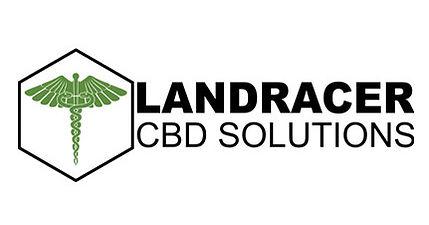 Landracer CBD oil