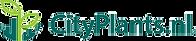 cityplants_logo.png