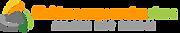 Normaal-logo-elektrocomponentenstore.nl-