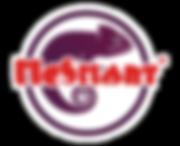 Logo_McSmart-wit-rood.png