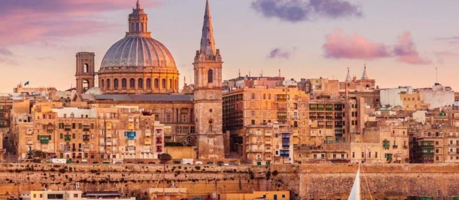 Medical Marijuana in Malta is Officially Legal