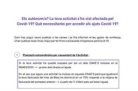 Captura de Pantalla 2020-03-27 a les 19.