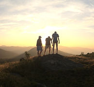 sunset-in-the-mountains-MQ9Y7C2_edited.j