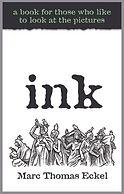 ink copy.jpg
