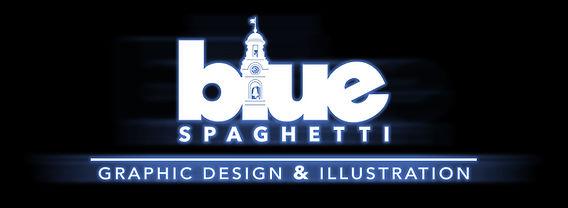 BS logo.jpg