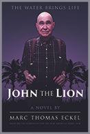 john the lion.jpg