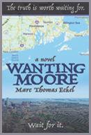 wanting moore.jpg