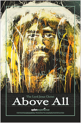 Above All Print