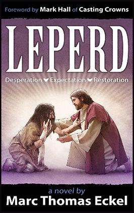 Leperd
