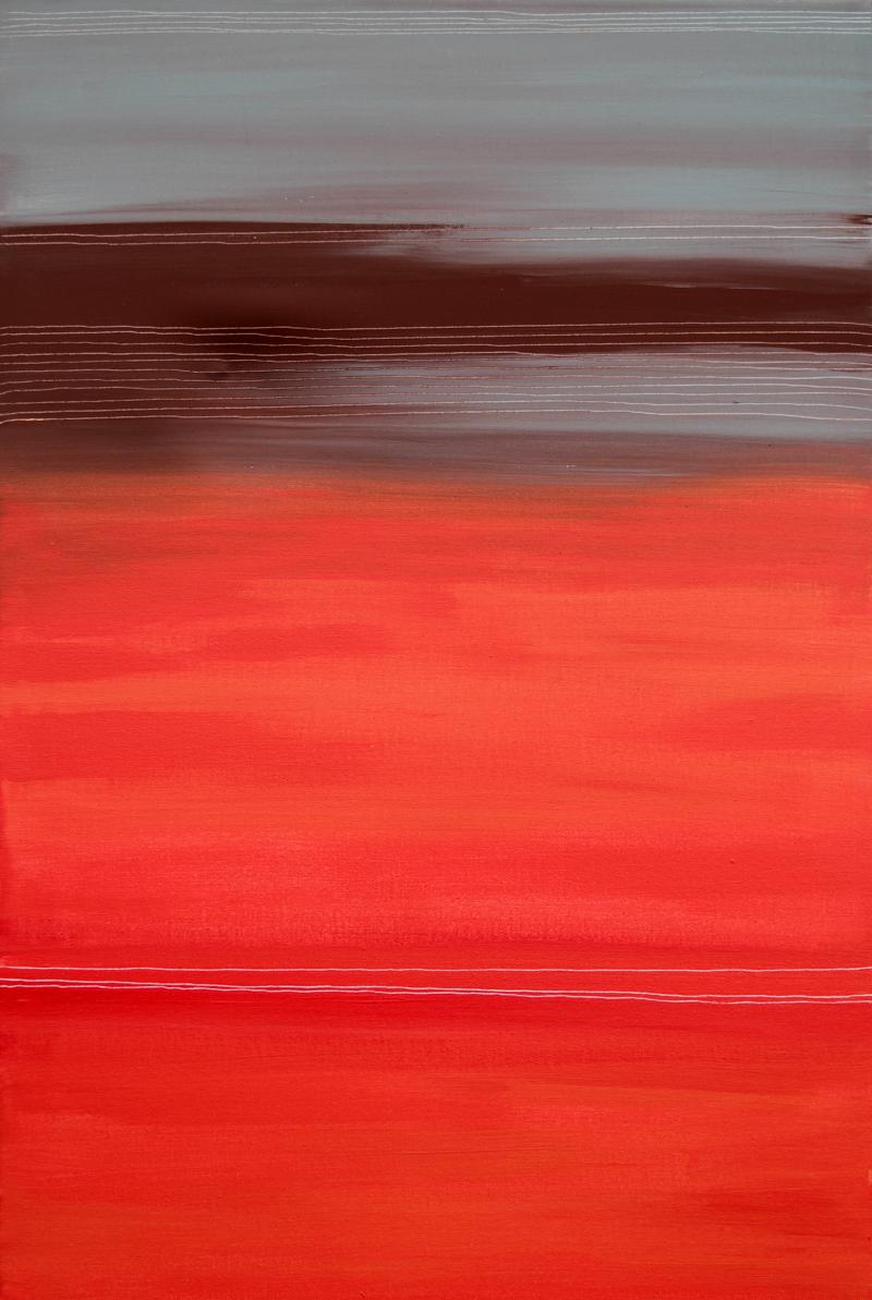 Untitled-2011-no2