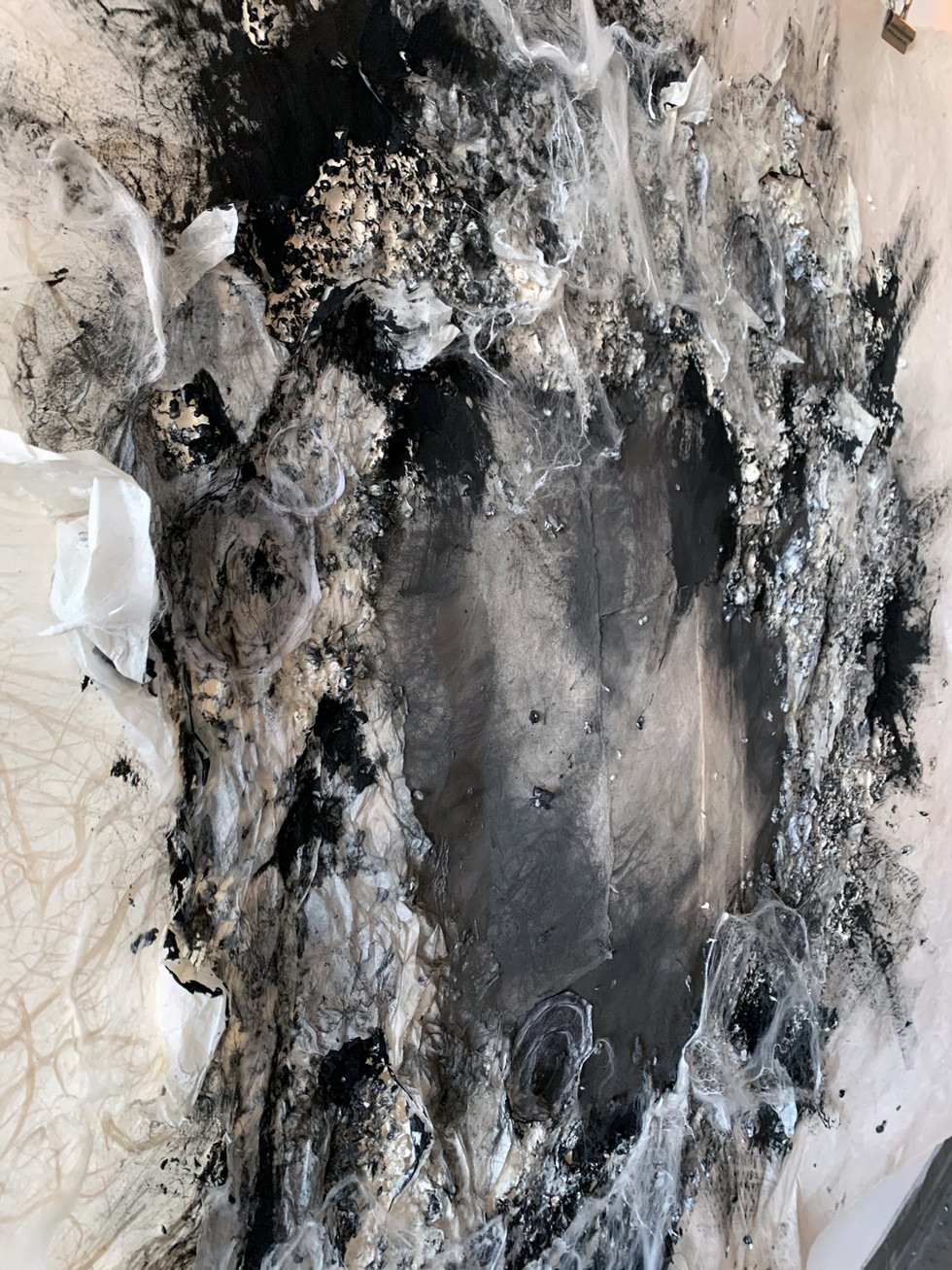 Nebula-2.jpg
