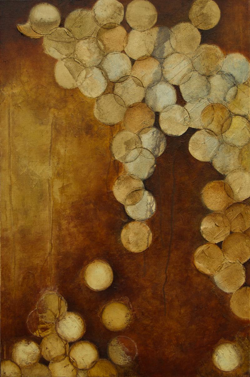 Untitled-2015-no7