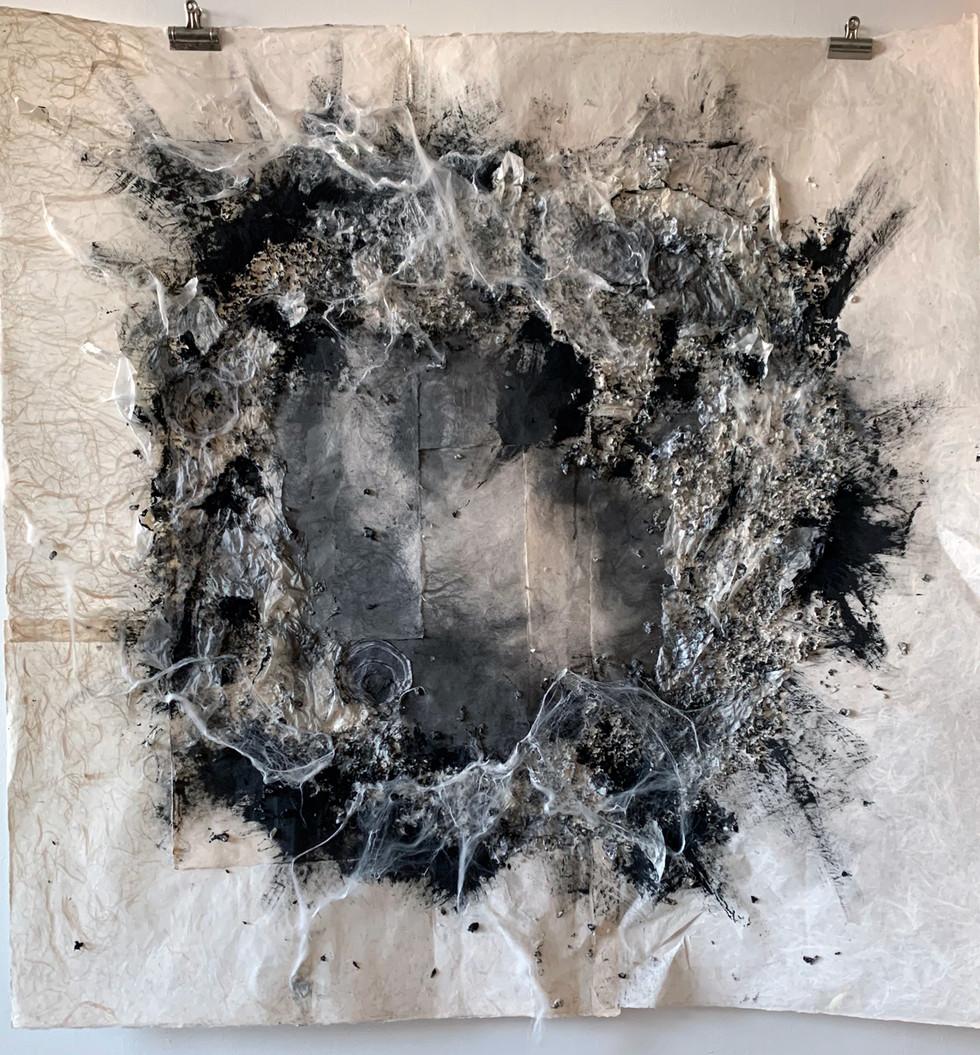 Nebula-1.jpg