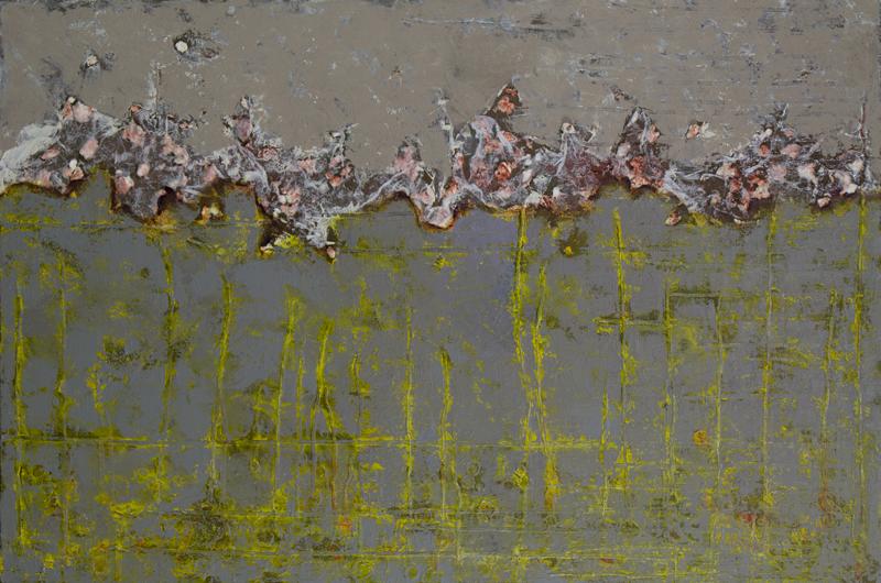 Untitled-2015-no2