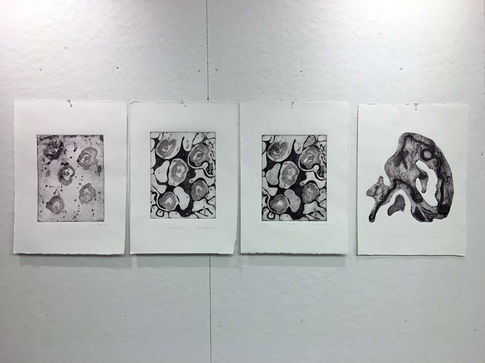 Print-Series-S1