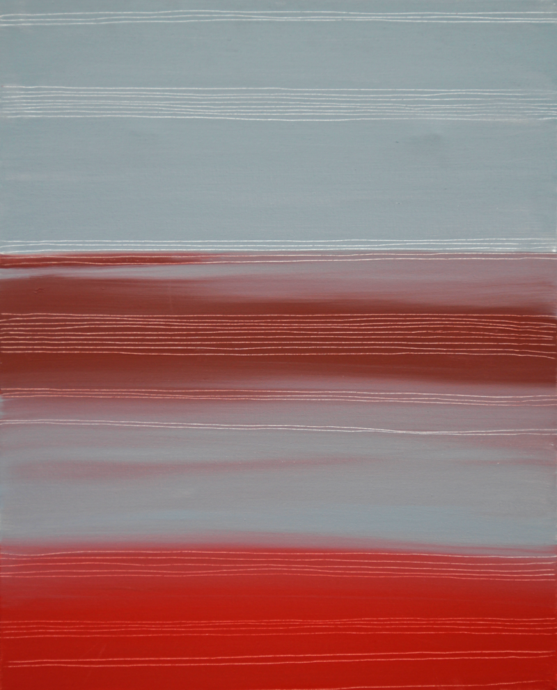 Untitled-2011-no3