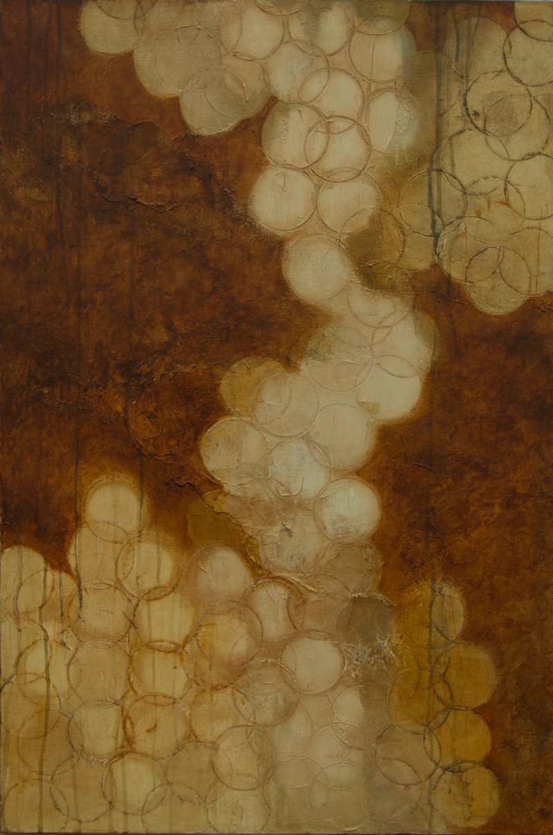Untitled-2015-no4