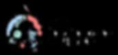Social Compassion in Legislaion Logo