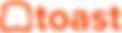 toast logo .png