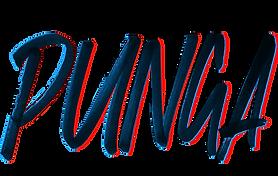 Punga_logo.png
