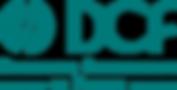 LOGO DCF - vert.png