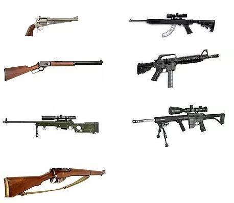club-guns.JPG