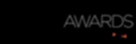 CX Award_2018_Noir.png